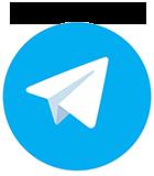 کانال تلگرام گن لاغری