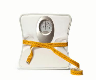 چند پیشنهاد ساده برای کاهش وزن | کاهش وزن اصولی