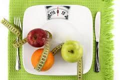 نکات خوب و بد درباره کاهش وزن | نکات مهم در کاهش وزن