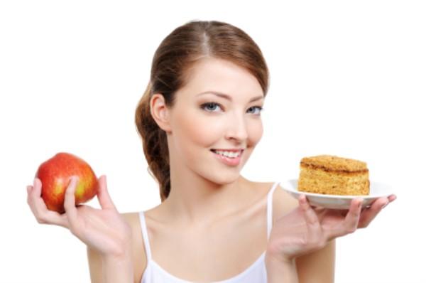 نکات مهم در رابطه با کاهش وزن | نکات مهم در کاهش وزن