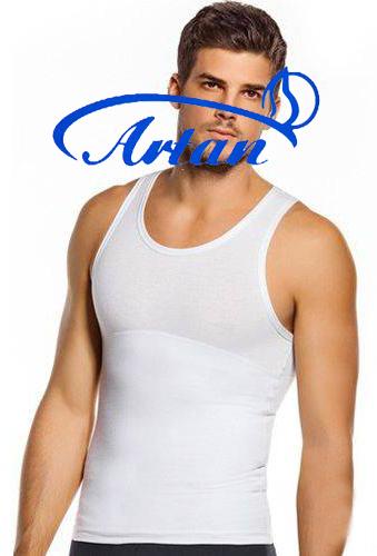 گن لاغری مردانه آرتان