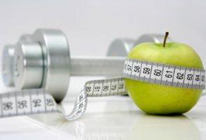 ترفندهای لاغری | روشهای لاغری