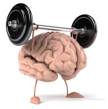 لاغری و تقویت حافظه | مزایای لاغری