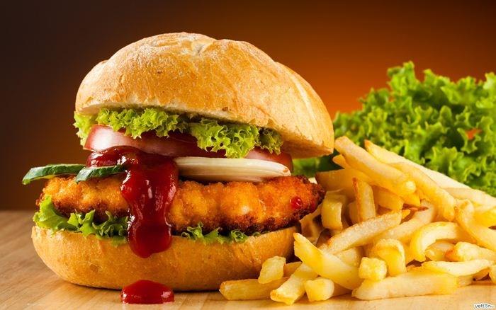 برنامه غذایی برای لاغری | پاکسازی آشپزخانه از مواد غذایی بی ارزش