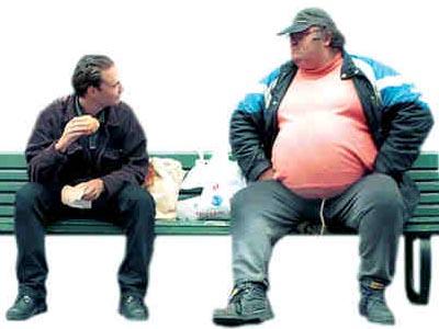 عوارض چاقی | چاقی و کاهش شنوایی