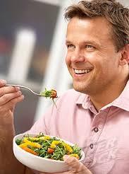 کاهش وزن با بیشتر جویدن | خوب جويدن غذا