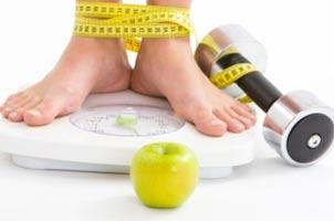 راز کاهش وزن   روشهای لاغری