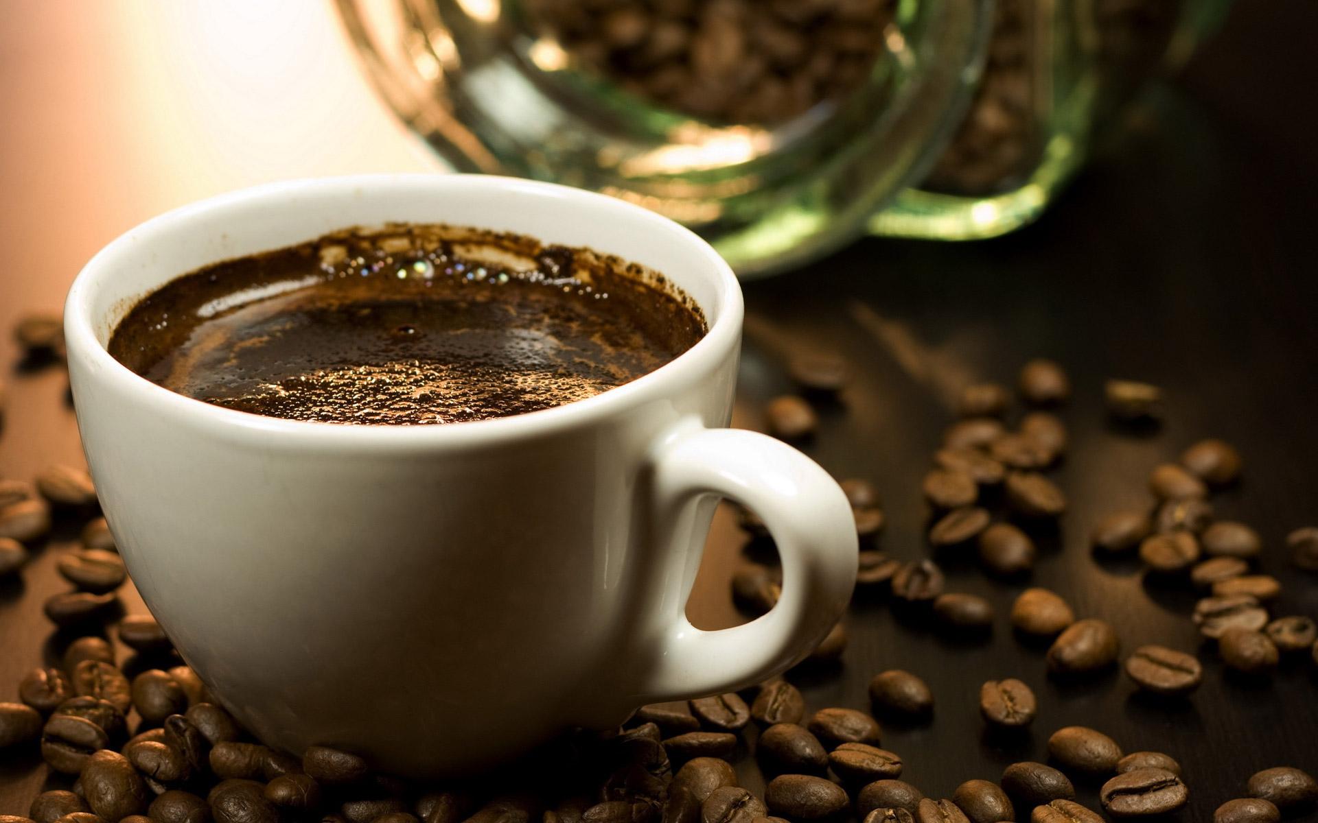 چربی سوزی با قهوه | لاغری با قهوه